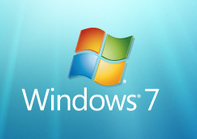 Are You Planning to Upgrade to Windows 7