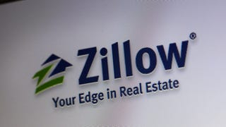 "Suit: Zillow Says Women Over 40 Are ""Too Old to Close,"" ""Can't Keep Up"""