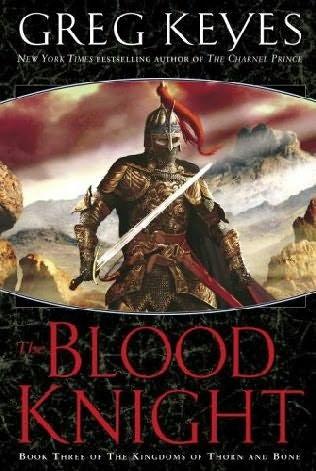 Bethesda Teams With Del Rey For Elder Scroll Novels