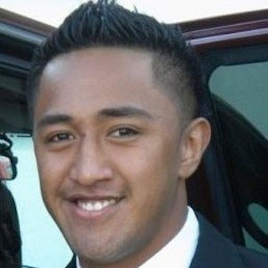 "Us Weekly: Te'o Hoaxer Ronaiah Tuiasosopo Auditioned For The Voice And Had A ""Sob Story"" About A Car Accident"
