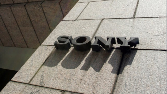 The Sony Building Might Be The-For-Sale Building