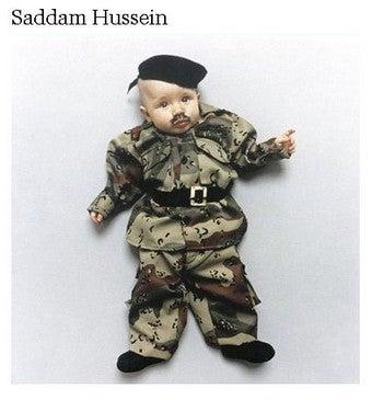 Baby Eichmann
