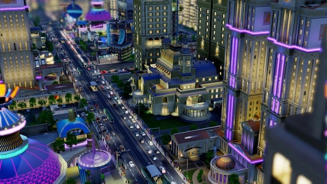 The Moneysaver: SimCity for $32 with Mac version, The Last of Us and Splinter Cell for $50