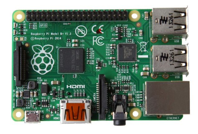 Easily Backup and Clone Raspberry Pi SD Cards