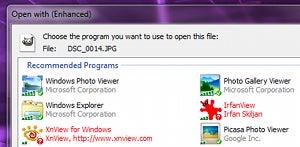 Top 10 Downloads That Enhance Windows' Built-In Tools
