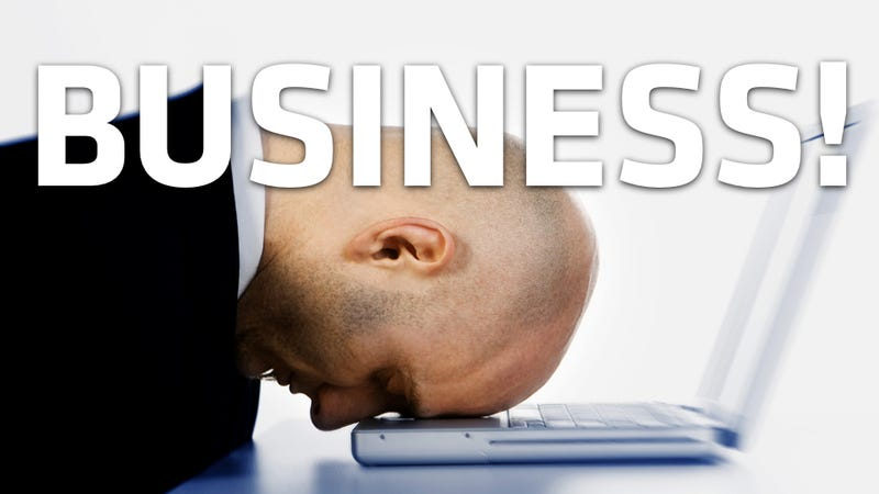 This Week in the Business: 'PS Vita Will Die a Horrible Premature Death'