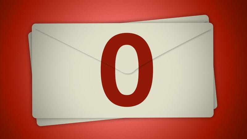 How I Went From 1,000 Emails to Inbox Zero (and Stayed There) with Mailstrom