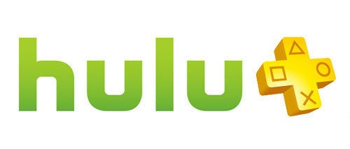 Hulu Plus For PS3 Doesn't Require PlayStation Plus After All