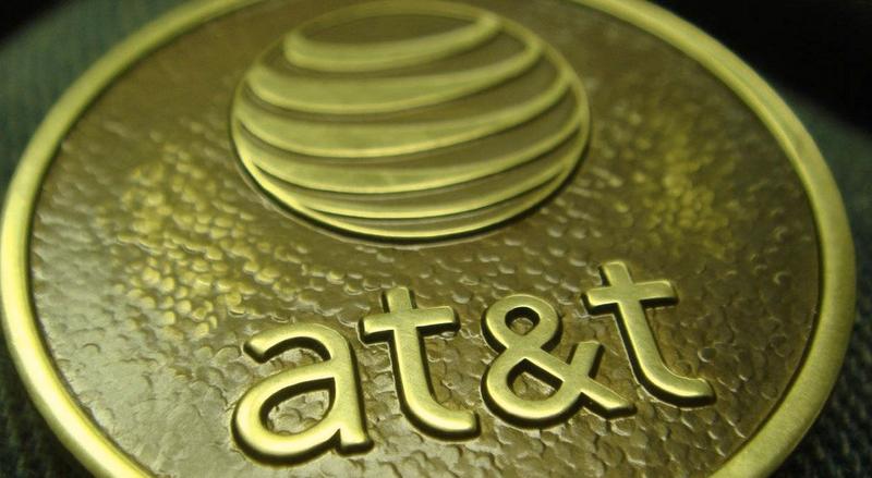 Rumor: AT&T Wants to Buy DirecTV