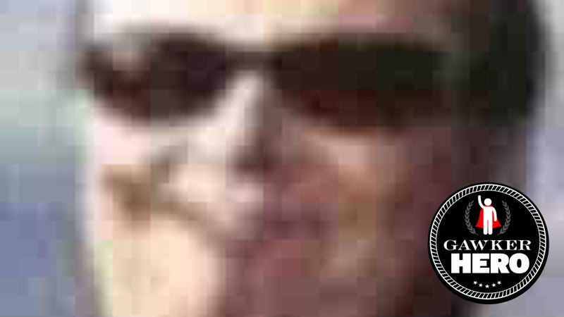 Gawker Hero: @Dril