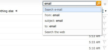 How Does the New Hotmail Stack Up to Gmail?