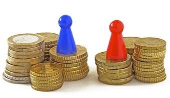 """Chamber Of Commerce Backs Off From Women's """"Fetish For Money"""""""