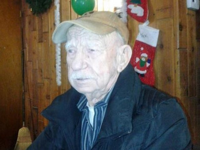 Teens Beat WWII Vet to Death in Random Attack