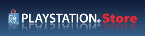 PlayStation Store Update: We Already Miss DBZ