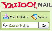Yahoo Mail to Get Third-Party Applications