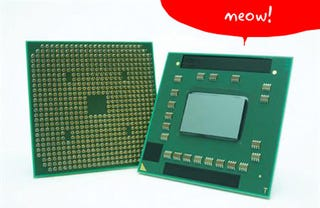 AMD's Puma Platform Officially Pounces, But Can It Pwn?