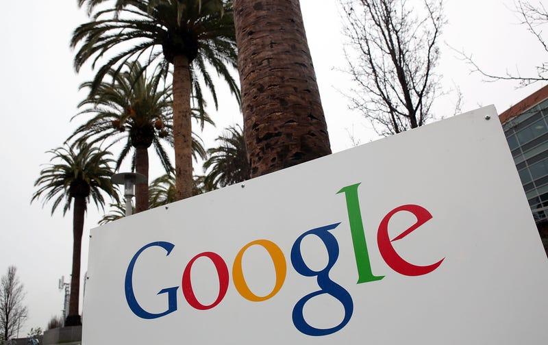 Google Is Growing Too Fast For Mountain View