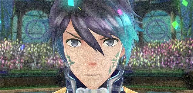 New Shin Megami vs Fire Emblem Trailer Is A Hot JRPG Mess