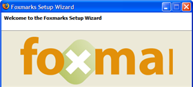 Hack Attack: Back up and sync your Firefox bookmarks with your personal server