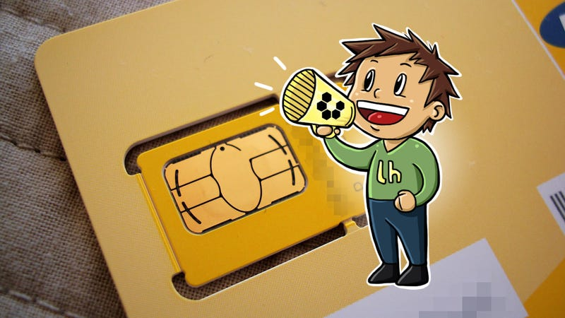 What's the Best Pre-Paid Cellphone Carrier?