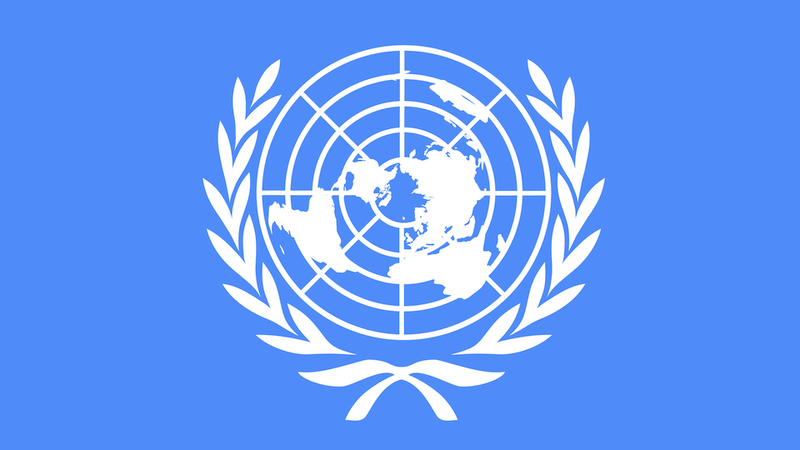 The UN Says Taking File Sharers Offline Violates Their Human Rights