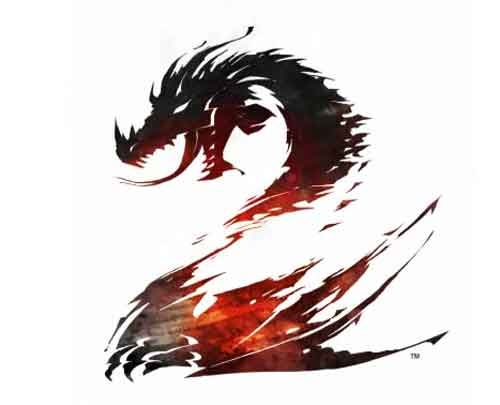 Guild Wars 2 Hype Machine Rumbles To Life