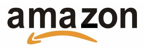 GameStop CEO Dooms Amazon's Used Game Biz To Failure