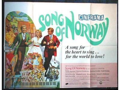 iTunes Declared Illegal in Norway