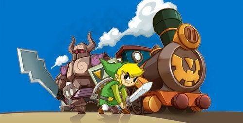 Nintendo Game Sales: Mario, Pokemon, Zelda Selling Millions (Millions!)