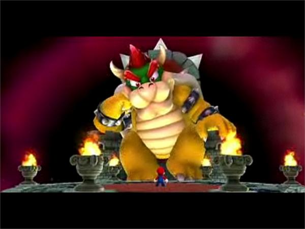 Smash Bros. 4 Character Prediction 1: Ridley