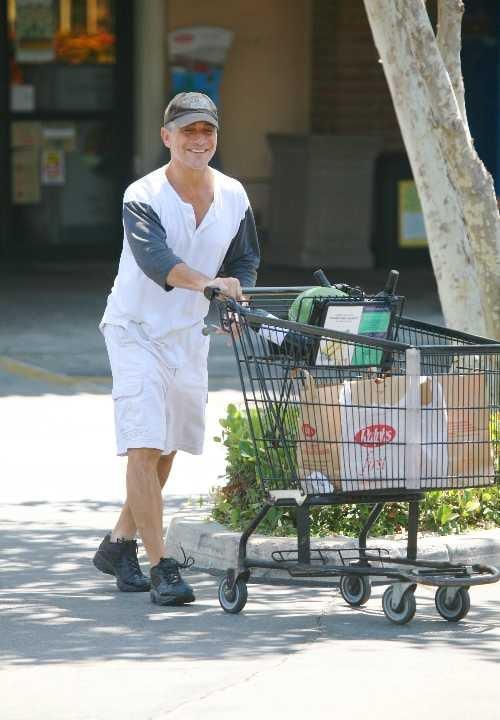 Speidi Dines With Joe Francis? • Nicole Kidman Is Luxurious In Leather