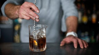 The Essential Tool That Most Home Bars Are Sorely Lacking