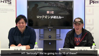 Square Addresses The Top XV Criticisms Of <i>Final Fantasy XV</i>