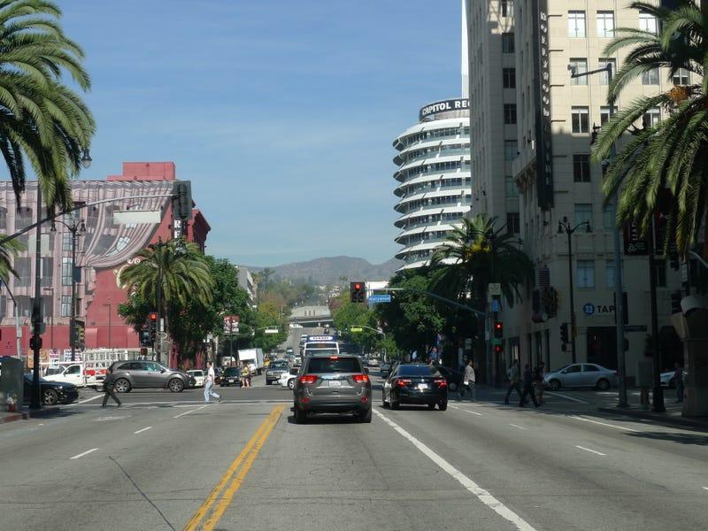 Bracing for the Next Big Quake With L.A.'s New City Seismologist