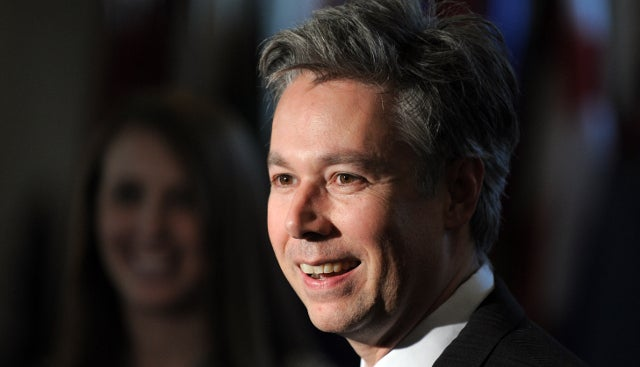 Beastie Boys Founding Member Adam 'MCA' Yauch, Dead at 47