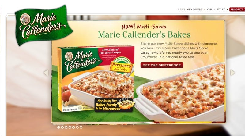 ConAgra Forced to Apologize for Tricking Bloggers Into Eating ConAgra Food