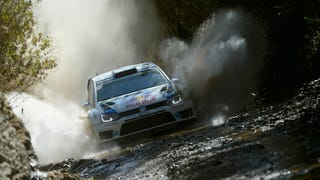 Fantasy WRC Preview: Rally Mexico