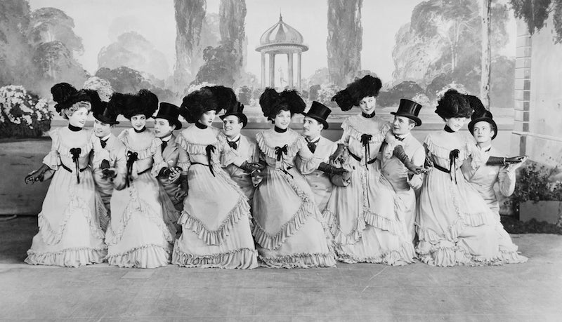 victorian period essays