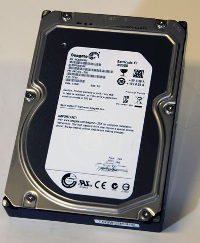 How to Buy a Hard Drive: An Essential Guide