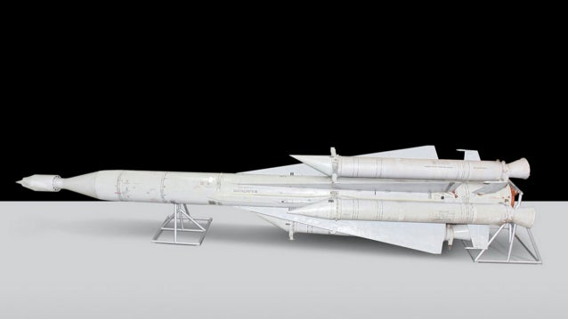 Now You Can Own The Fastest Machine To Ever Travel On Earth