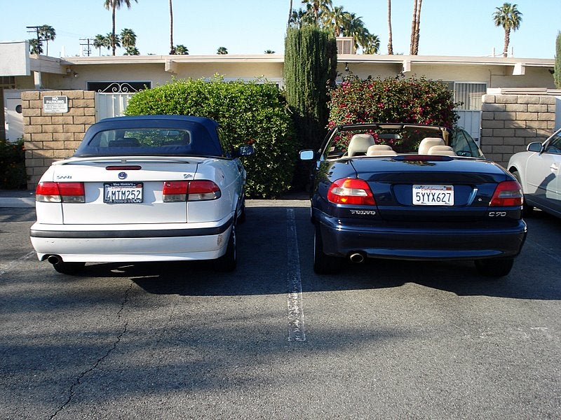 Ten Car Owners Who Won't Shut Up About Their Cars