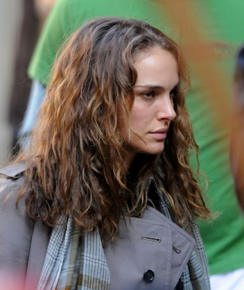 Natalie Portman Is A Homewrecker In The Other Woman Trailer