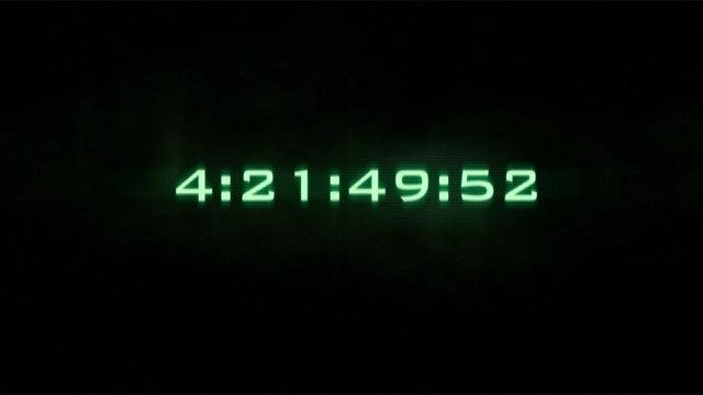 Is It Time For Modern Warfare 3 Yet?