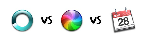 What's Worse: OS X Spinning Beach Ball, Vista Spinning Ring or Black Friday Waiting Lines?