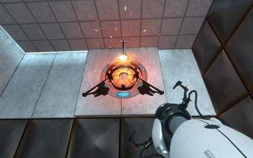 Portal Gallery