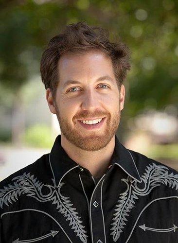 "Top Tech Investor: ""Michael Brown was an asshole"""