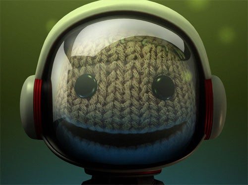 Obama And LittleBigPlanet Team Up, For Kids