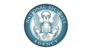 The NSA Scoops Up 200 Million Random Text Messages Every Day