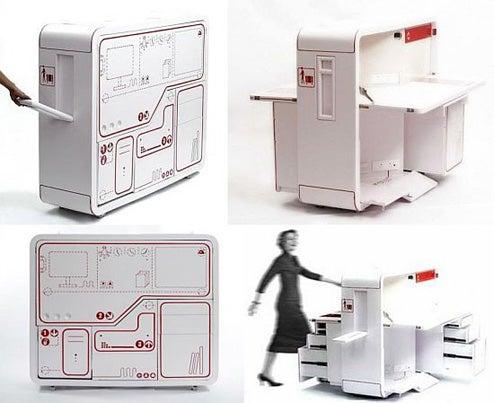 Top 10 Desks For Gadget Lovers