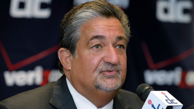 "Ted Leonsis Has Had It With The Washington Post ""Harboring Criminals"" Who Resell Wizards Tickets, The Way The Wizards Do"
